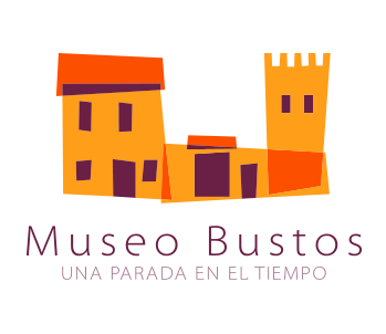 Museo Bustos Torquemada