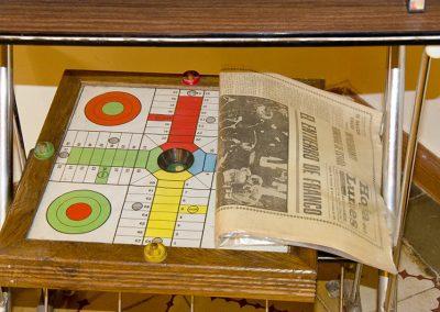 museo-bustos-juegos