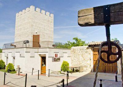 torre-museo-bustos-torquemada